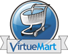 VirtueMart E-Commerce Solution