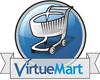 VirtueMart E-Commerce Solution